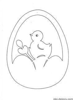 вытынанка-пасха-яйца-шаблоны-для-вырезания-из-бумаги
