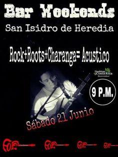Roots..Rock. .Trova..and mooorehttp://www.desktopcostarica.com/eventos/2014/rootsrock-trovaand-mooore