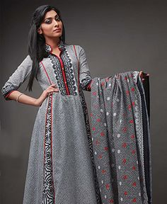 Lawn collection 2013 with embroidery memphis tennessee lawn dresses