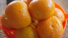 ORANGES AMÈRES : délices et bienfaits Mets, Fruit, Food, Food Recipes, Canning Jars, Food Porn, Meals