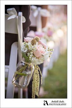 Vintage Style Wedding at Lake Arrowhead-photo by Anibaldi Studio