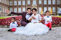 Henning Hattendorf   Fotograf Berlin #srilanka #wedding #weddingphotography #hochzeitsfotograf #groupphoto #weddingdress #henninghattendorf www.henninghattendorf.de