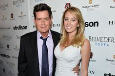 Charlie Sheen Calls Off His Engagement to Porn Star Brett Rossi Weeks Ahead of Wedding