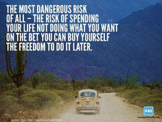 dangerous_risk.jpg (800×600)