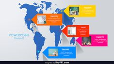 386 best google slides themes images on pinterest in 2018 life timeline template microsoft powerpoint template free download microsoft powerpoint templates free download microsoft timeline template toneelgroepblik Gallery