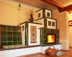 Viac inšpirácie na www.lishakkrby.com Home Decor, Decoration Home, Room Decor, Home Interior Design, Home Decoration, Interior Design