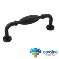Visit Our Discount Cabinet Hardware Online Store. Buy Now Cabinet Hardware  4 Less. Save Money Cabinet Knobs And Cabinet Pulls At Cheap Prices.