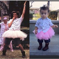 ace ventura halloween costume - Ace Ventura Halloween Costumes
