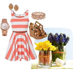 Polyvore-Easter-Outfit-Trends-For-Girls-Women-2014-2