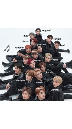 42 best ideas for memes faces nct jeno Nct 127 Members, Nct Dream Members, Got7 Names, Ntc Dream, Nct Group, Young K, Single Humor, Jeno Nct, Lucas Nct