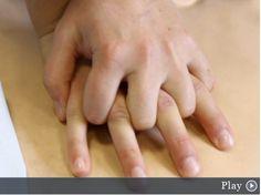 Sus manos pueden salvar vidas. http://www.farmaciafrancesa.com