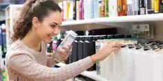 What Shampoo Should I Use For Hair Growth: The Best Recommendations - Help Women
