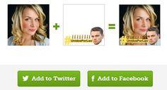 #UnidorPorLeo: como apoiar o DiCaprio mudando a foto de perfil no Facebook