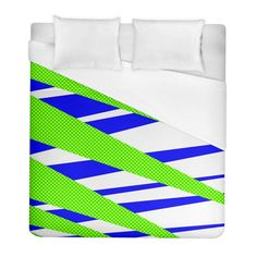 Abstract triangles pattern, dotted stripes, grunge design in light colors Duvet Cover (Full/ Double Size) #duvets #bedroom #bedding #home #decor #art Dream even sweeter dreams when you lay your head down to sleep at night under your personalized duvet quilt! With a range of sizes to choose from you can design matching sheets for your whole family. Why not match it with pillow cases and a fitted sheet as well to have a complete set? Full Duvet Cover, Duvet Covers, Funny Sleep, Sleep Room, Triangle Pattern, Room Stuff, Can Design, Bed Sizes, Triangles