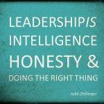 leadership quotes, sayings, best, julie zeilinger
