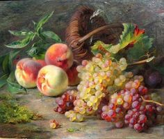 3581_Still Lifes_Catalog_Buy Oil Paintings for Wholesale Price