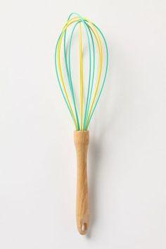 Kitchen Magic Whisk
