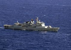 "* Fragata Multiusos ""NRP Corte Real"" * Marinha Portuguesa."