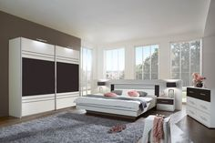 Cascada Lava, Bedroom, Furniture, Home Decor, Waterfalls, Decoration Home, Room Decor, Bedrooms, Home Furnishings