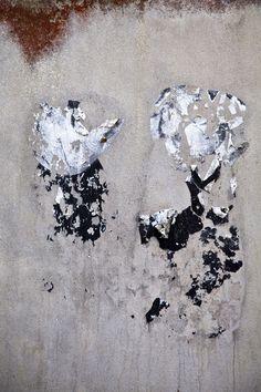 Valse des lambeaux | Shreds waltz