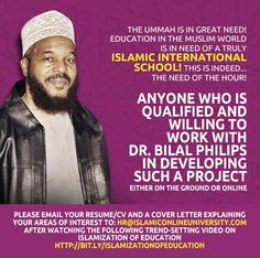 The Ummah is in great need. Education, School, Nature, Naturaleza, Onderwijs, Nature Illustration, Learning, Off Grid, Natural