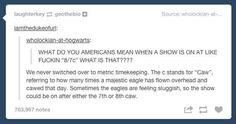 "This explanation of ""8/7c."" 