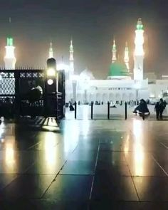 Best Islamic Images, Islamic Videos, Islamic Pictures, Mecca Islam, Mecca Masjid, Karbala Pictures, Islamic Phrases, Islamic Quotes, Islamic Dua