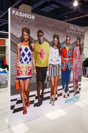 spring/summer 2014 trends - Google Search