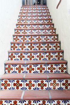 QUERETARO AQUEDUCT ACUEDUCTO ARCOS ARCHITECTURE MATTE PRINT POSTER MEXICO