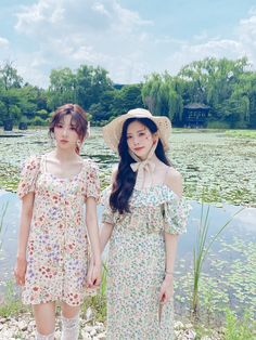 Kpop Girl Groups, Korean Girl Groups, Kpop Girls, Jiu Dreamcatcher, Dream About Me, You Are My Friend, Twitter Update, Kpop Fashion, Pick One