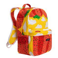 Marimekko Vuori Backpack