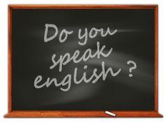 Te tudod, hogy mi Írország hivatalos nyelve? Az ír vagy az angol?