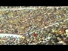Historia de Barcelona Sporting Club idolo del ecuador