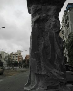 Antonio Mora, Sculpture, Stone, Artwork, Work Of Art, Sculpting, Sculptures, Rocks, 1st Birthdays