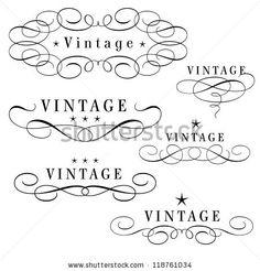 wedding monograms - Google Search