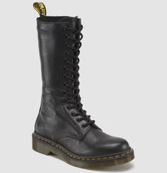 1B99 | Womens | Official Dr Martens Store - US