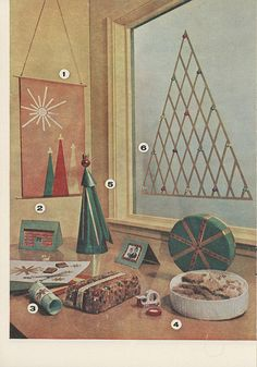 1958-12-xx 3M Christmas Catalog P012 by Wishbook, via Flickr