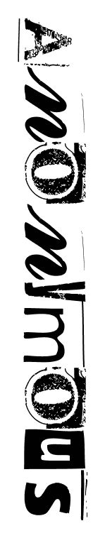 Perfect free animals font available on Fonts2u. Download cats_csp at http://www.fonts2u.com/cats-csp.font