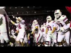 Louisville Cardinals- Sugar Bowl Champions Love this video