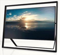 Samsung-Chalkboard-UHD-TV