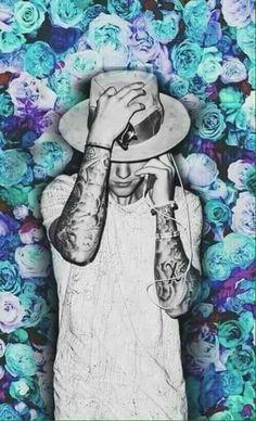 Justin Bieber ❣ Idolo ...                                                                                                                                                                                 More