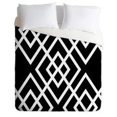 Three Of The Possessed Inbetween Sheet Set Lightweight   Deny Designs Home Accessories