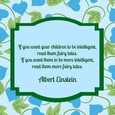 Albert Einstein Quote www.dealdoll.com