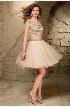 Sticks n stones prom dresses zulily