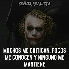 I don't think you're actually aware that you can lose me. I hope you know what you're doing. If I were you, I would think hard. 2pac Quotes, Joker Quotes, Tumblr Quotes, True Quotes, I Hope You Know, I Feel You, Joker Cosplay, Halloween Makeup Clown, Bob Marley Legend