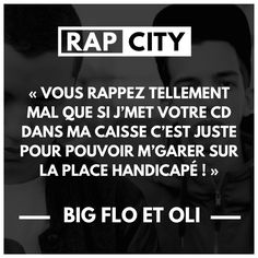 #punchline #clash #bigfloetoli
