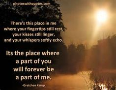Mourning Quotes - Yahoo Search Results Yahoo Image Search Results