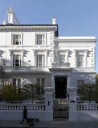 Image result for kensington house