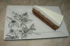 Fotorecept: Nutelová torta - Recept pre každého kuchára, množstvo receptov pre pečenie a varenie. Recepty pre chutný život. Slovenské jedlá a medzinárodná kuchyňa