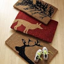 Image result for coir mats
